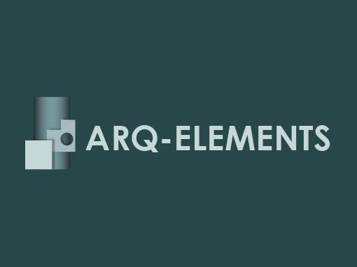 Arq-Elements