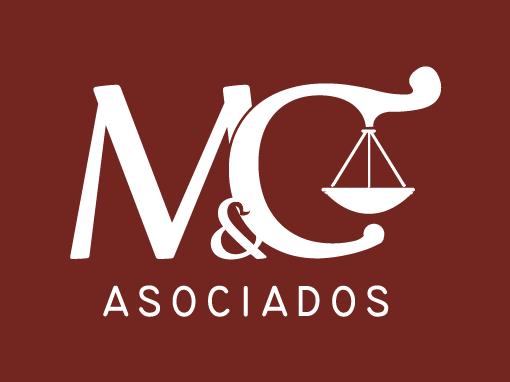 M&C Asociados