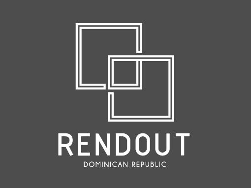 Rendout - Dominican Republic