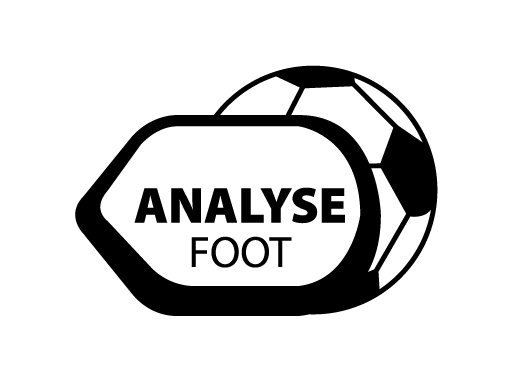 Analyse Foot
