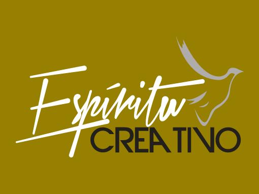 espiritu creativo