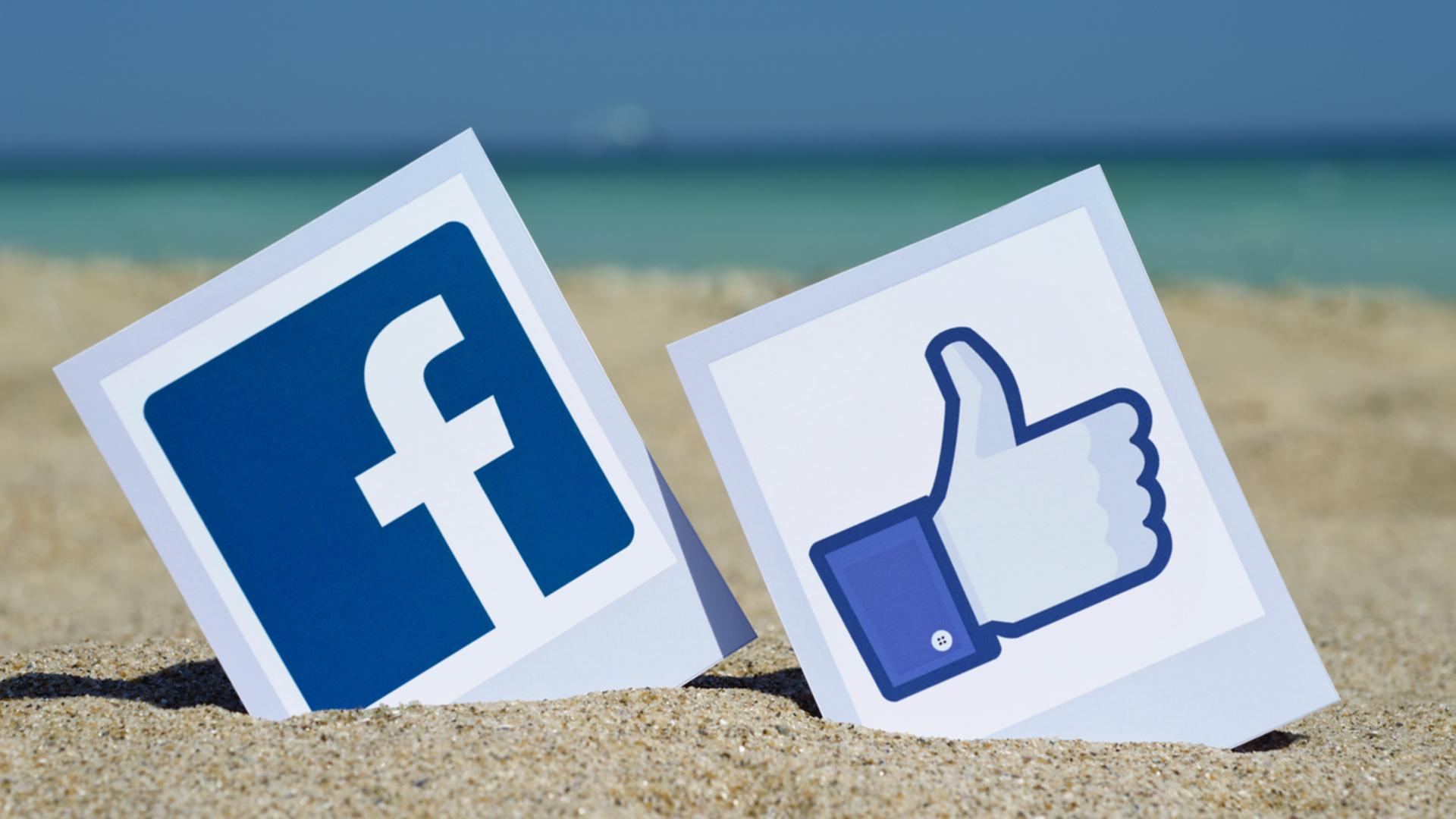 Anuncios dinámicos de Facebook para potenciales viajeros con información de vuelos
