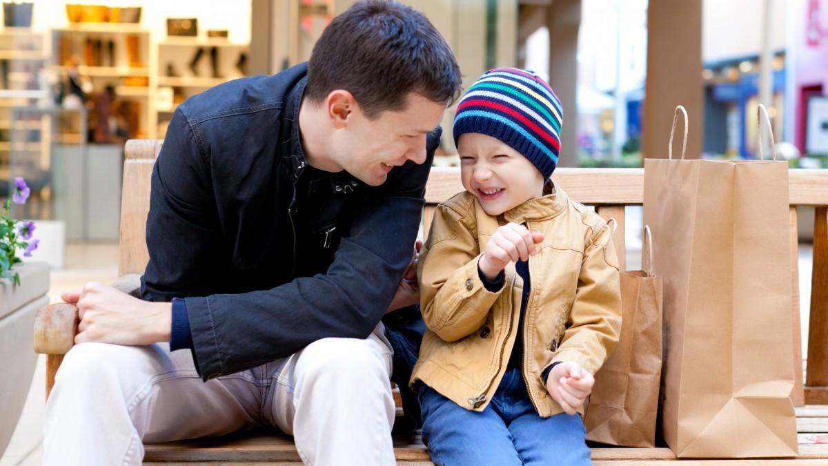 El Marketing Emocional: La nueva tendencia en publicidad