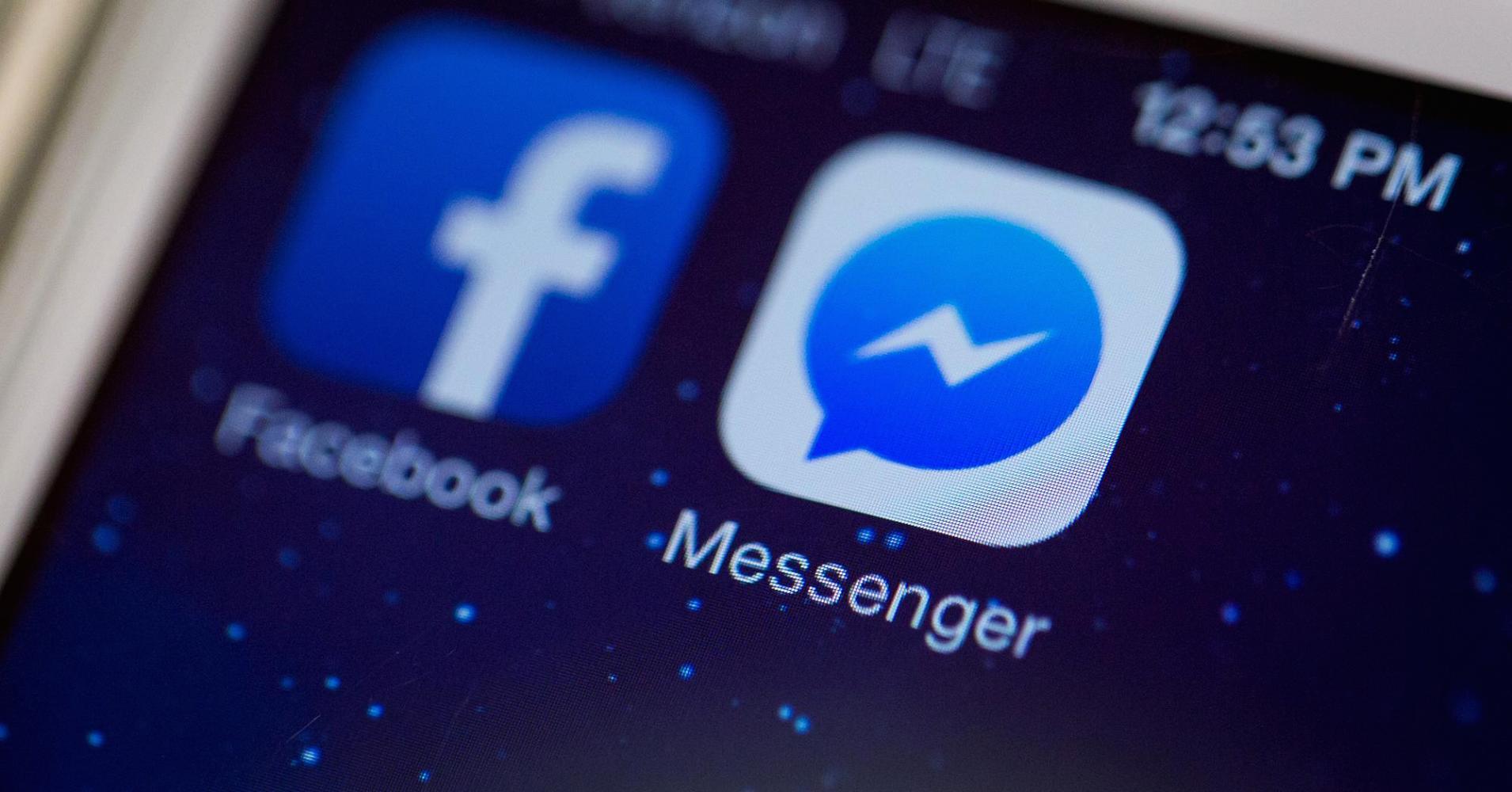 Facebook Messenger lanza nuevas funciones para personalizar chats